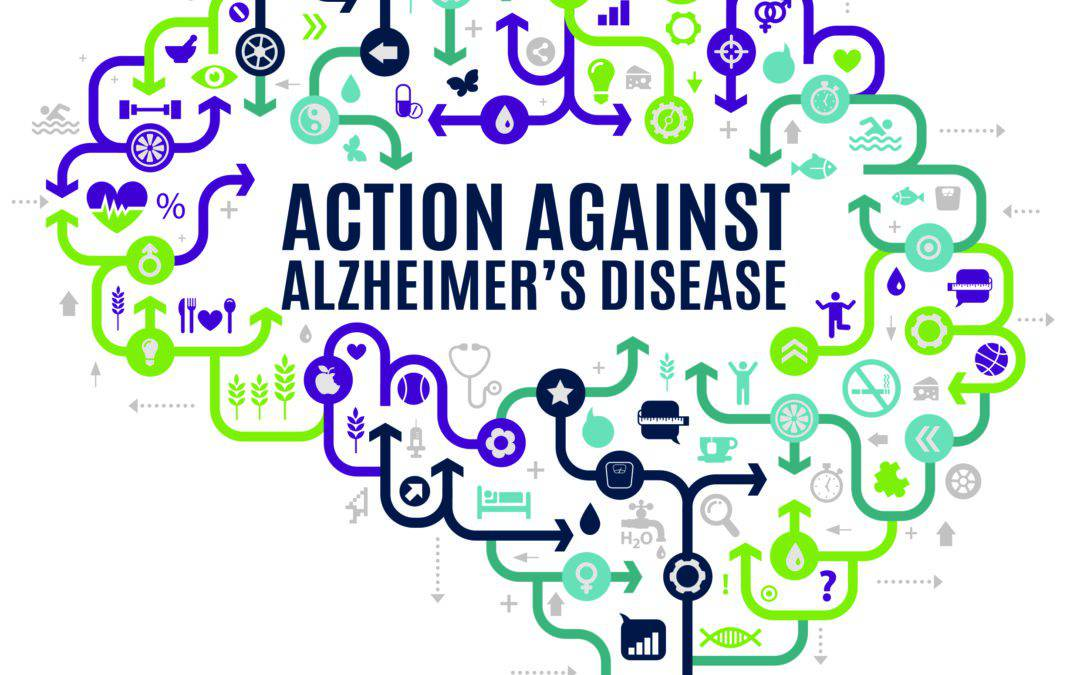 Action Against Alzheimer's