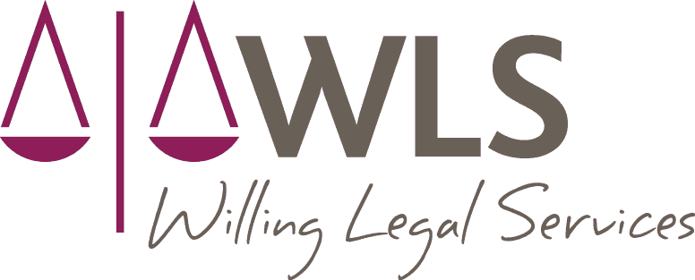 The importance of Power of Attorney and Wills
